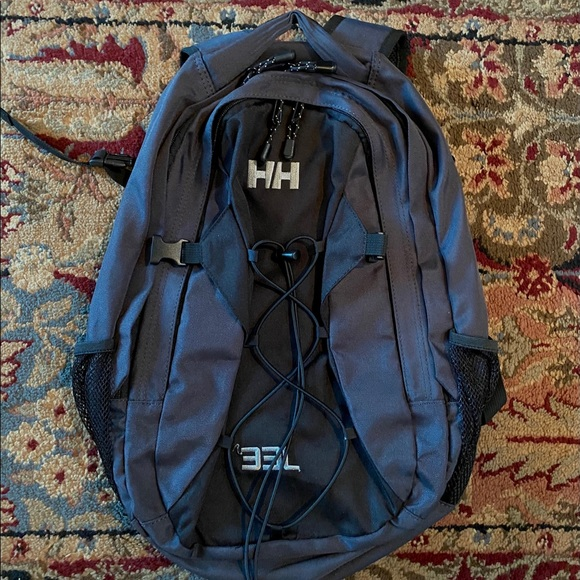 Helly Hansen 33L Backpack - NEW